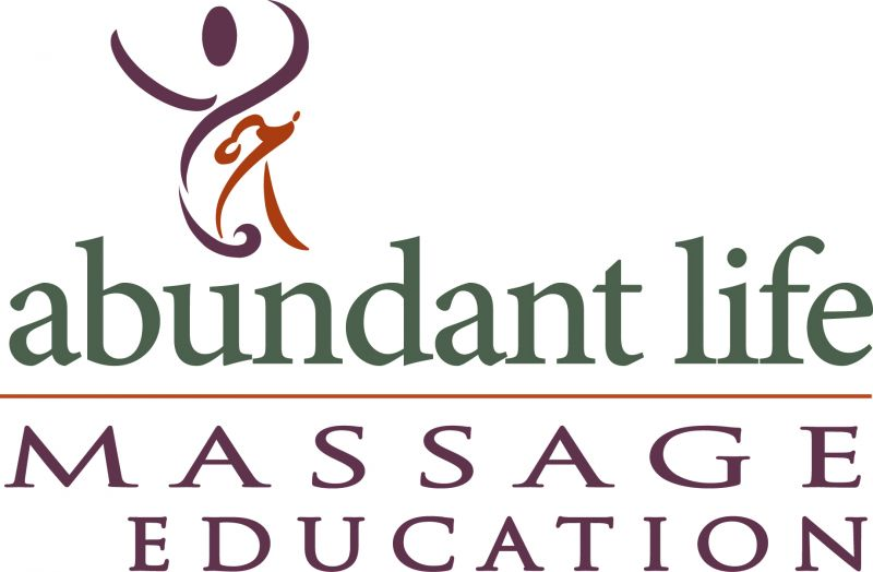 Abundant Life Massage Education